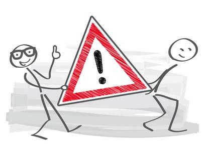 aspectos tener cuenta accidente laboral